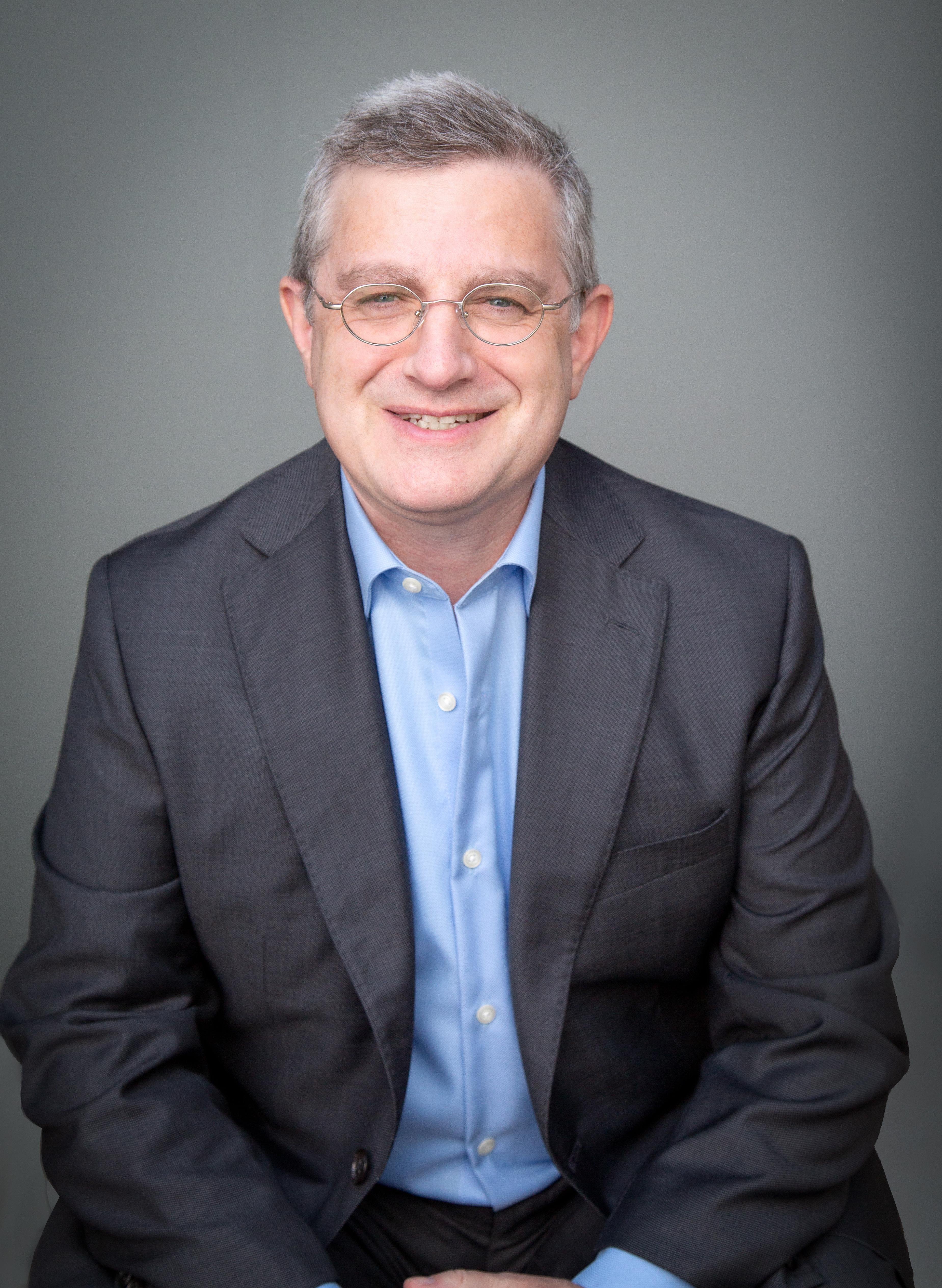 Robert Schoetz